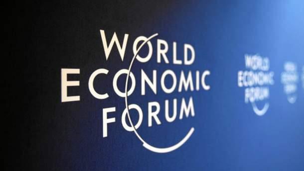 Трех российских олигархов не пригласили на экономический форум в Давосе из-за санкций США