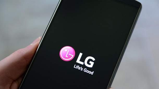 У мережу витекли характеристики та фотографія смартфона LG Q9