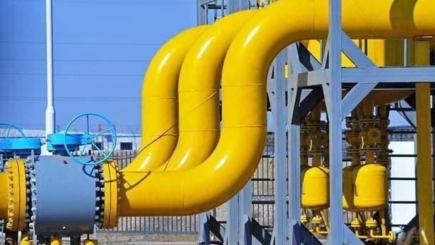 """Почему Украина может проиграть """"газовую игру"""" без транзита"""