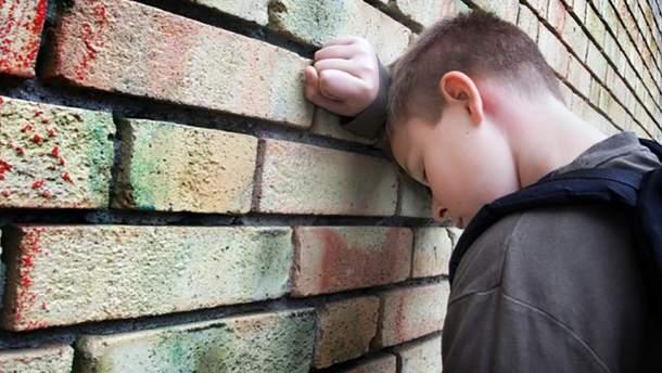 Моторошне самогубство школяра сталося на Дніпровщині