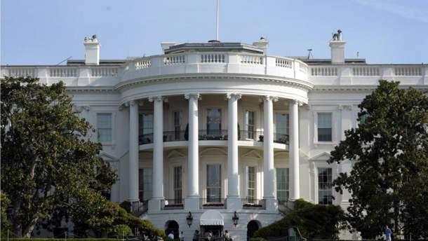 США готує план щодо врегулювання відносин між Ізраїлем та Палестиною