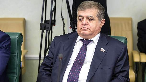 """У Росії погрожують Європі """"наслідками"""" після виборів"""
