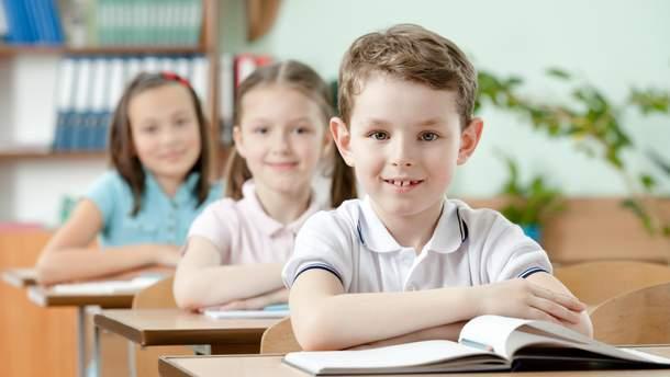 Два місяці Нової школи: досягнення і провали