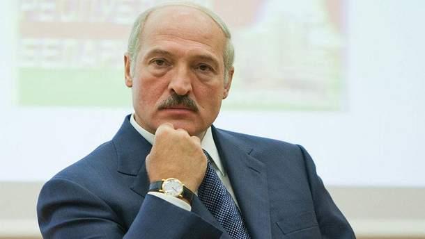 Беларусь может построить порт на Днепре недалеко от Украины