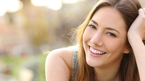 Які продукти покращать емоційне здоров'я