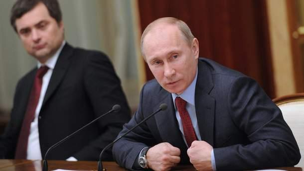 Окупанти озвучили результати виборів: з