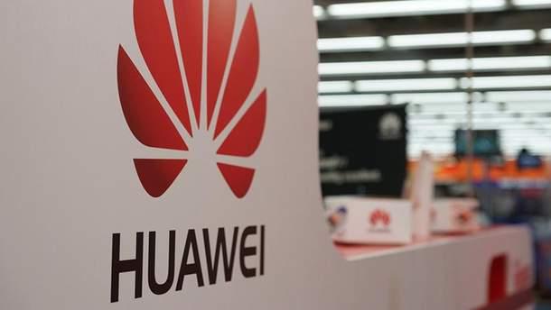 Huawei P30 Pro: фото и характеристики