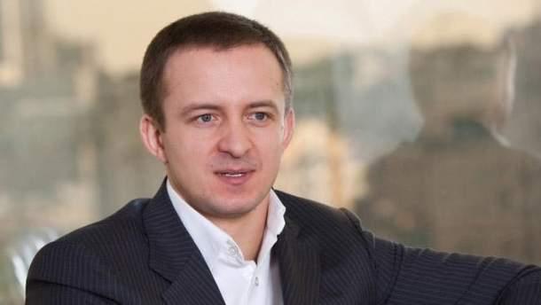 Як аграрний барон і аферист Гута зміг повернутись в Україну, уникнувши покарання