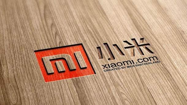 Спір між  Xiaomi Н. К. Limited та NIS триває вже 2 роки