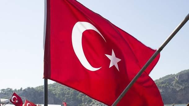 Турецькі посадовці відмовилися надати інформацію, яка допоможе встановити належне використання 1,1 мільярдів євро, наданих Євросоюзом на потреби біженців.