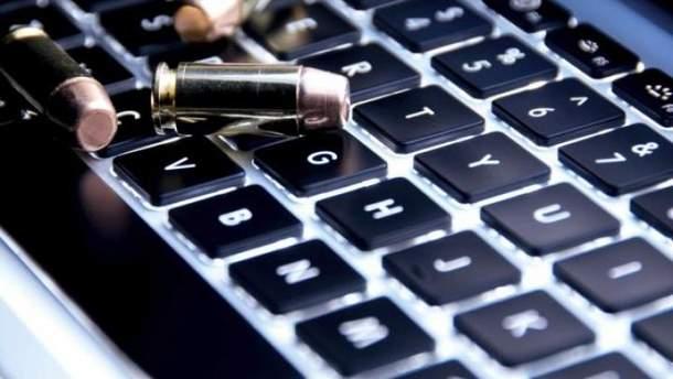 Інформаційна війна: програли чи ні?