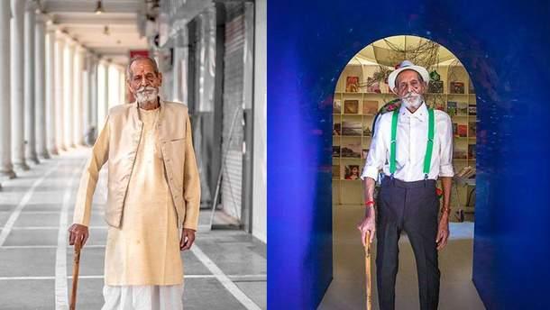 Как стильный наряд может изменить человека