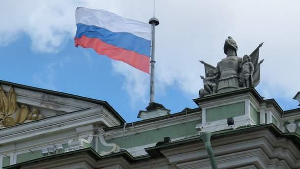 Росія влаштовує провокації на Закарпатті для дестабілізації кордонів ЄС, – EU Observer