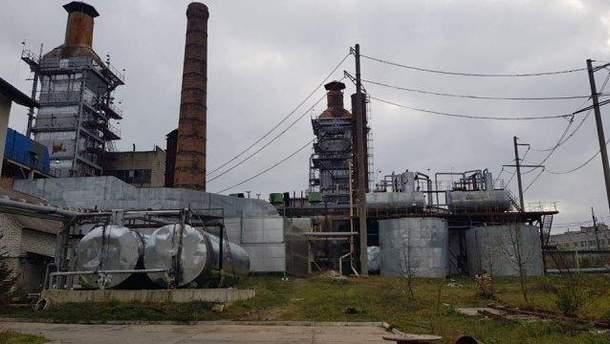Енергетичний скандал з Дубневичами: що приховує ця історія та коли запрацюють арештовані ТЕЦ