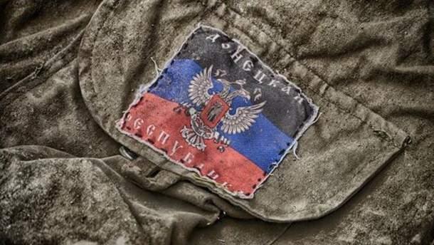 Ситуація на Донбасі: бойовики зазнали суттєвих втрат