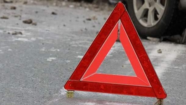 Появилась информация о смерти еще одной пострадавшей в ДТП в Чехии