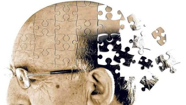 Почему ученым так и не удалось создать эффективные лекарства против болезни Альцгеймера