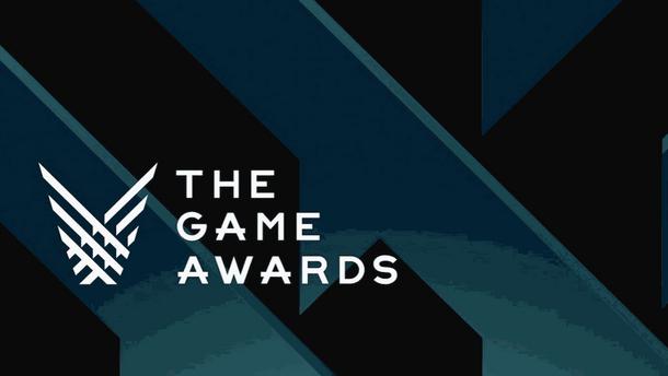 The Game Awards 2018: номінанти