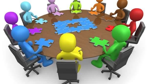Свій до свого і по своє: хто, з ким і заради чого об'єднуватиметься на виборах