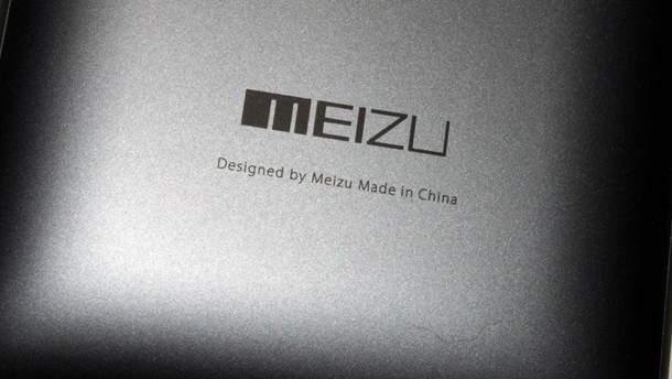 Новинка от Meizu будет работать на Snapdragon 855