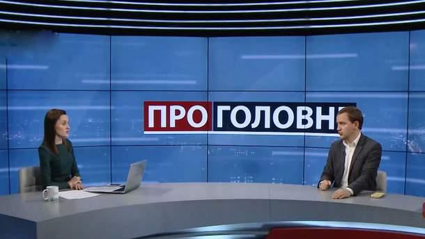 Президентські вибори 2019: рейтинги, які дивують та попит на Зеленського та Вакарчука