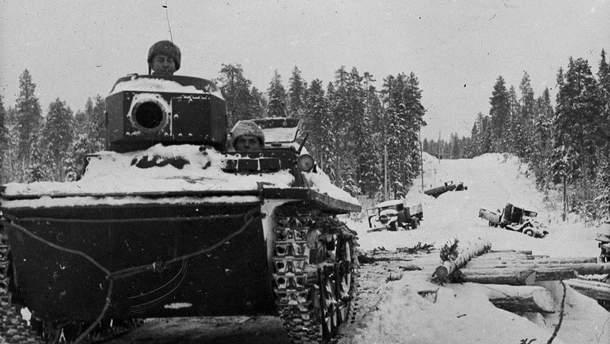 Темный тоннель вместо автобана: стоит ли брать пример с Финляндии, которая победила СССР
