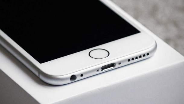 Как выбрать подержанный iPhone и не прогадать с выбором