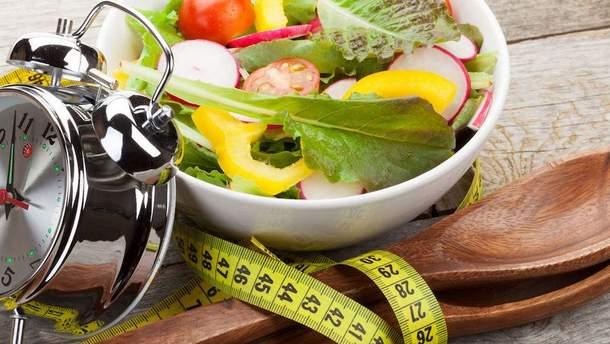 Вчені назвали новий дієвий спосіб схуднення