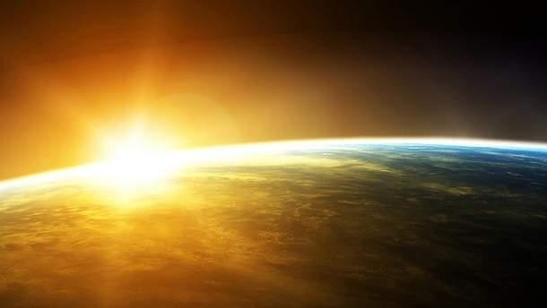 Науковці виявили холодну планету поблизу Сонця