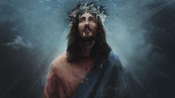 """""""Лінія Маннергейма"""" презентував відеокліп на пісню """"Ісус із Назарета"""""""