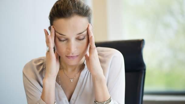 Какие негативные эмоции могут привести к болезням