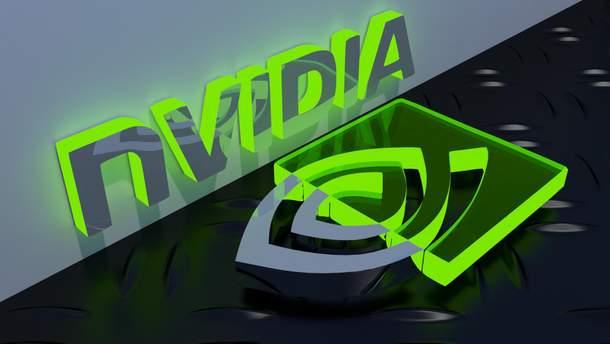 Нова технологія знижує продуктивність відеокарт NVIDIA GeForce RTX