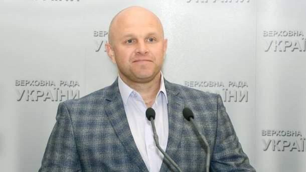 Ярослав Едаков