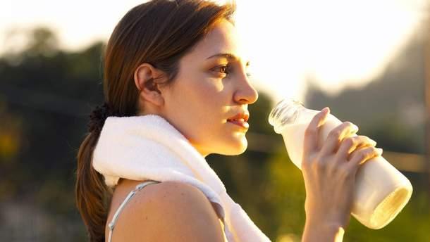 6 продуктів, які можуть спровокувати діабет