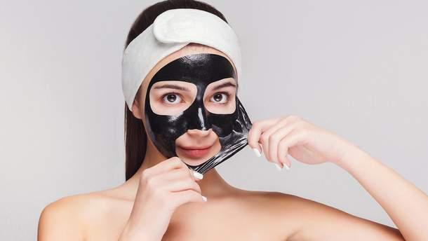 Як очистити пори обличчя в домашніх умовах: ефективні способи