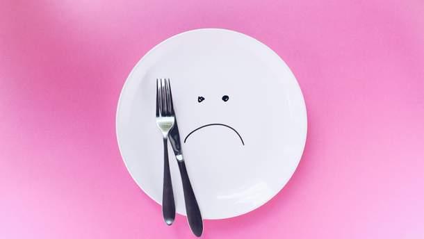 Новомодне інтервальне голодування: чи є від нього користь і чим воно може загрожувати організму