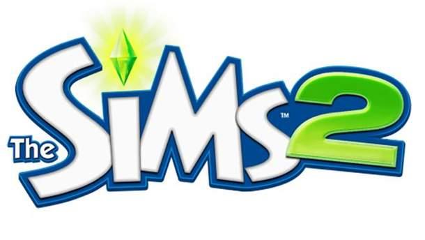Двори та будинки одного із селищ в Росії змоделювали у грі The Sims 2