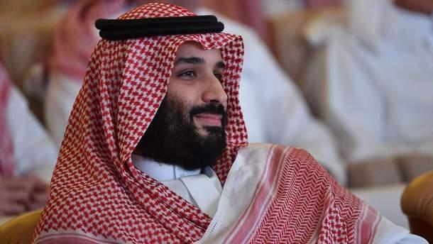 Приказ убить журналиста Хашогги отдал наследный принц Саудовской Аравии Мухаммед бен Сальман Аль Сауд, – выводы ЦРУ