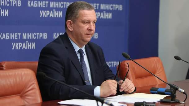 У Мінсоцполітики розповіли, скільки  українців отримують соціальну допомогу
