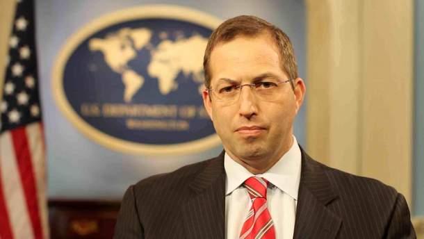 Перед выборами Россия будет пытаться разделить общество, – президент NDI