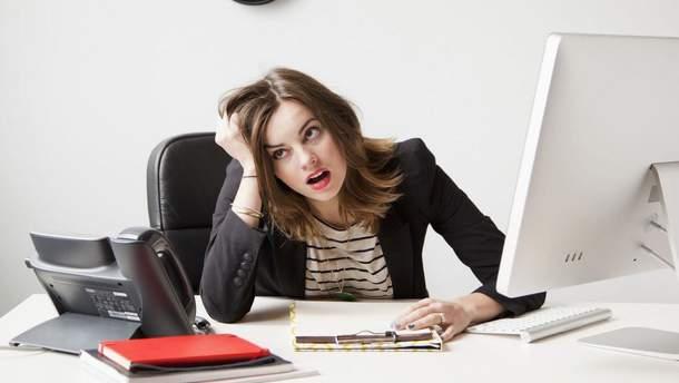 Які професії можуть бути небезпечними для вашої психіки: дослідження