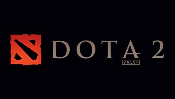 Dota 2 получила масштабное обновление