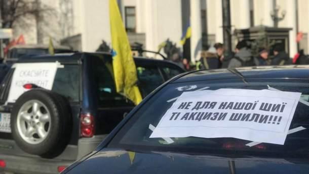"""""""Євробляхери"""" думають, що обдурили державу – насправді обдурили їх!"""