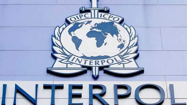 В состав Интерпола вошли 2 тихоокеанские республики