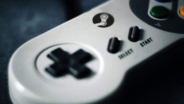 "Valve ""поховала"" компактну ігрову приставку Steam Link"