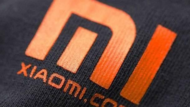 Электронная книжка Xiaomi будет составлять конкуренцию Amazon Kindle