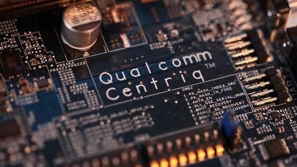 Qualcomm Snapdragon 8150: дата презентації