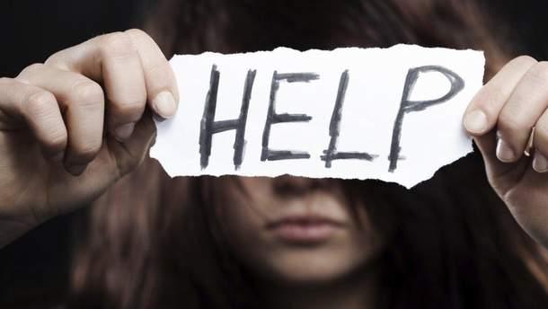 Работники каких профессий чаще всего совершают суицид