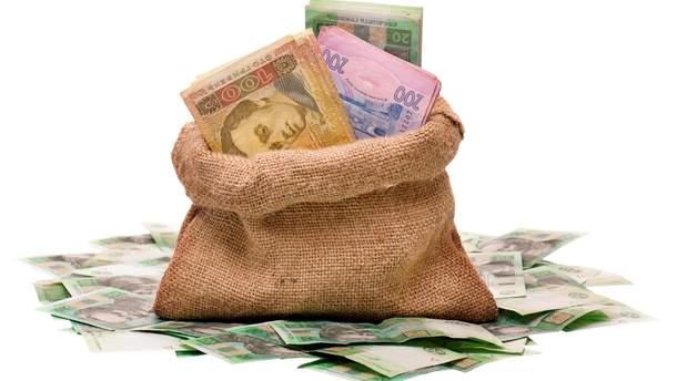 Бюджет-2019 націлений на зменшення боргів