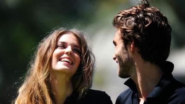 Як жарти впливають на романтику